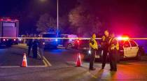 Trip wire may have set off bomb in Austin, wounding two men, sayspolice