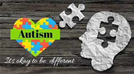 World Autism Awareness Day 2018: Understanding the needs of autistic kids, and theirparents