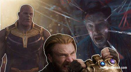 Avengers Infinity War trailer: Key takeaways