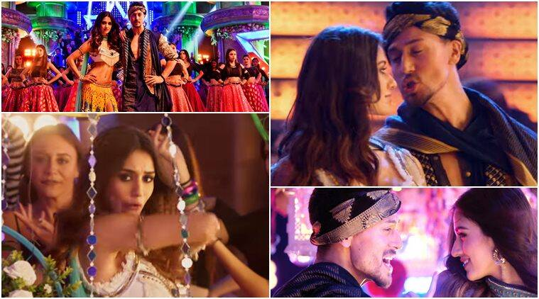 http://images.indianexpress.com/2018/03/baaghi-2-song-759.jpg