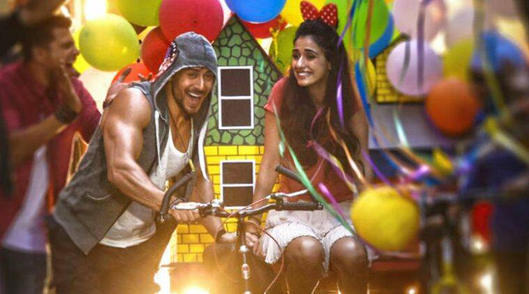 Picture full movie download baaghi 2 mp4 hd free 320kbps