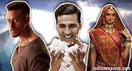 baaghi 2 becomes highest opener of 2018