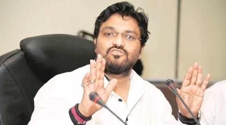 Offered to quit but PM asked me to fight: Babul Supriyo on Asansolviolence