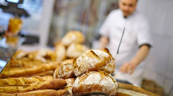 french baker fined €3,000, French baker fined over Rs 2,30,000