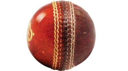 Cricket's cheating crisis — Gaming the swing: How to reverse logic of a cricket ball's movement