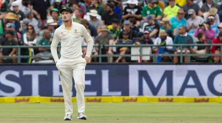 """""""Are Aussies cheap?"""" Former cricketers react to Cameron Bancroft 'ball tampering' controversy"""