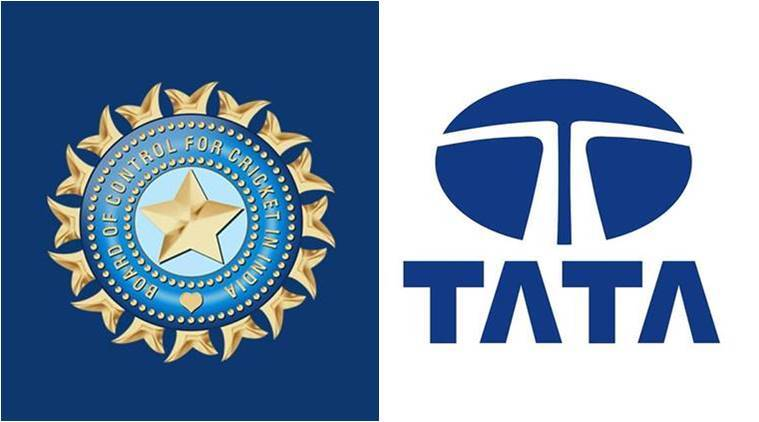 Tata Motors, BCCI tie-up for upcoming IPL