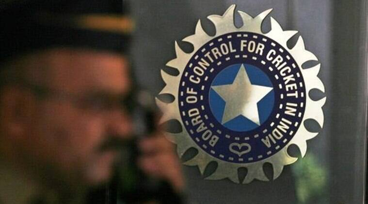 BCCI, BCCI news, BCCI updates, Director General of Police, Ajit Singh Shekhawat, Ajit Singh Shekhawat Anti Corruption Unit, Neeraj Kumar, sports news, cricket, Indian Express