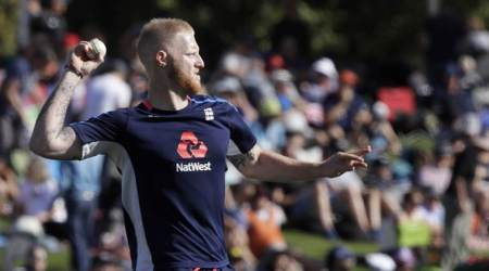 England vs Pakistan: Ben Stokes fit and ready to fire for England, says Joe Root