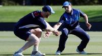 New Zealand vs England: Ben Stokes fitness a key factor for England in 2ndTest