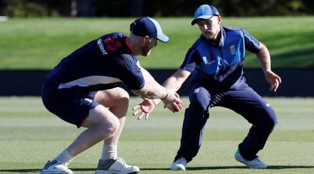 New Zealand vs England: Ben Stokes fitness a key factor for England in 2nd Test