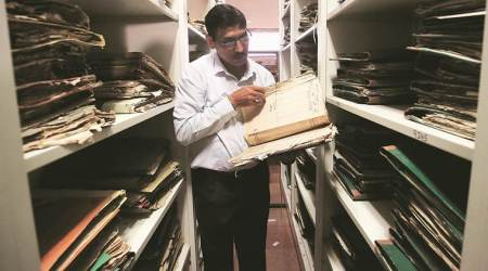 Delhi archive to get new section on BhagatSingh