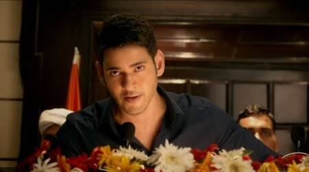 Bharat Ane Nenu teaser: Mahesh Babu plays a politician who never breaks a promise