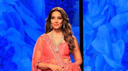Amazon India Fashion Week AW'18: Showstoppers Bipasha Basu, Vaani Kapoor, Diana Penty and other highlights from the fashionextravaganza