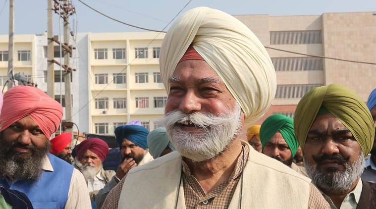 Kartarpur Corridor: Conspiracy and vested interests behind low footfall, says Bir Devinder