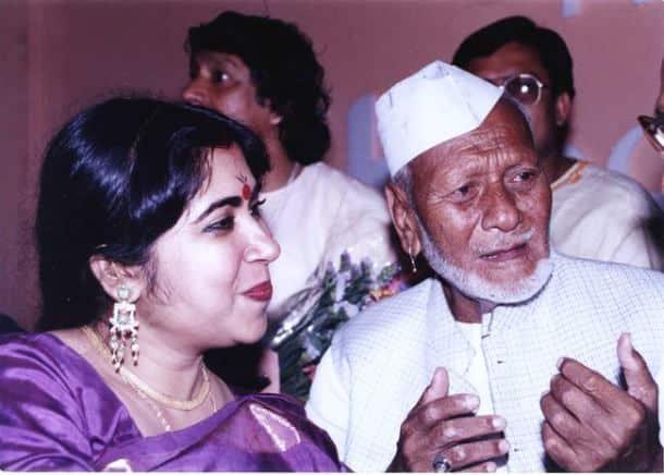 Remembering shehnai maestro Ustad Bismillah Khan on his 102nd birth anniversary