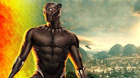 People want to visit Black Panther's Wakanda, and they're searching online for the best deals