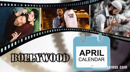 upcoming bollywood releases