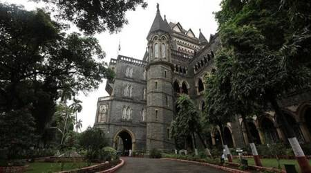 Bombay High Court gives relief to builder Niranjan Hiranandani in Provident Fund case