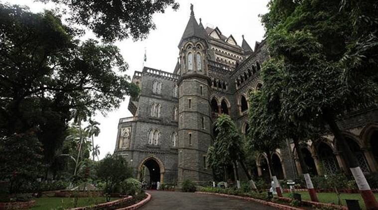 Bombay HC seeks government's reply on human rights panel's request