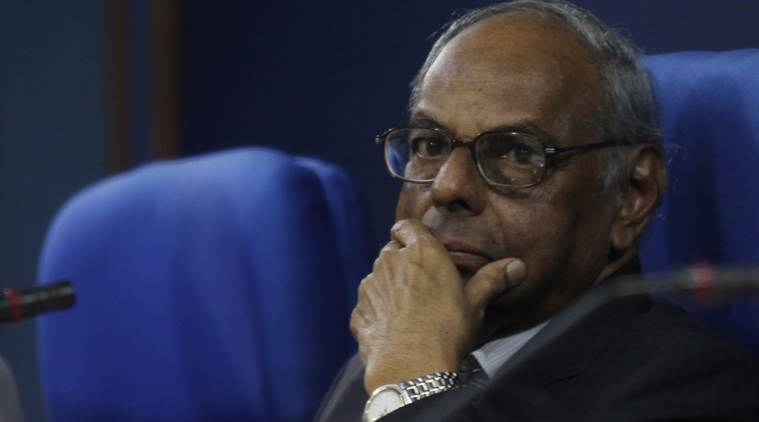 India becoming  trillion economy by 2025 'simply out of question': Ex-RBI Governor C Rangarajan