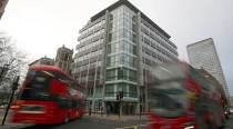 UK High Court clears warrant to search Cambridge Analytica's London offices