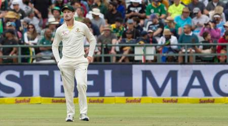 Cameron Bancroft charged for ball tampering, Steve Smith admits senior players had hatchedplan