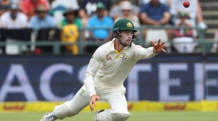South Africa vs Australia: How ball tampering panned out before the Steve Smith-Cameron Bancroft admission of guilt