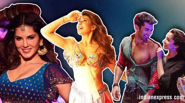Chandra Finds Jacqueline Fernandez's 'Ek Do Teen' Version Crass