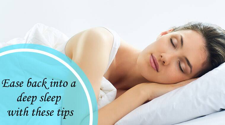 how to go to sleep, sleeping disorders, how to go back to sleep, things to put you to sleep, insomnia cure, how can insomniacs sleep, anxiety sleep, acupuncture sleep, sex sleep, indian express, indian express news