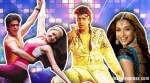 Before Varun Dhawan-Katrina Kaif's dance film, watch these Bollywood dance movies