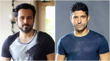 CBSE paper leak: Emraan Hashmi, Farhan Akhtar and other Bollywood celebrities react on Twitter