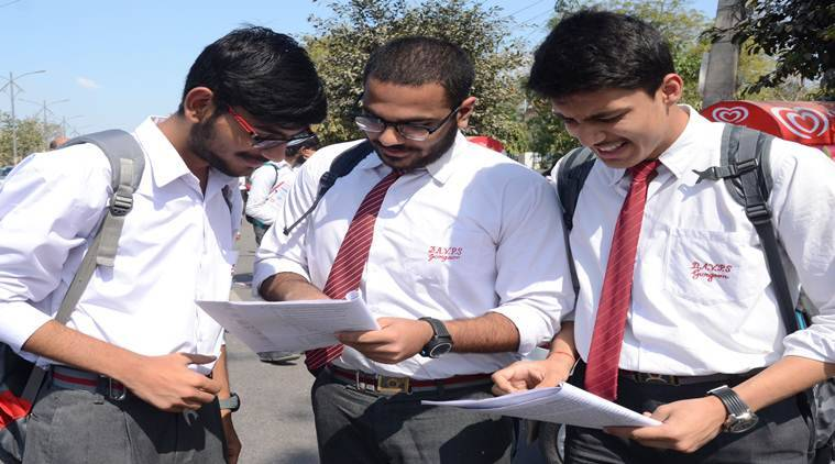 CBSE, CBSE Exam Delayed, CBSE Exams, Delayed CBSE Exams, CBSE Papers, Education News, Indian Express News