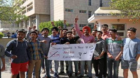 cbse paper leak, central board of secondary education, google reply to cbse, cbse exam, class 12, delhi police, class 10 paper, test, delhi, education news, indian express