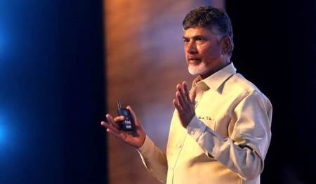 Andhra presents Rs 1.9-lakh crore budget, projects Rs 5,235-crore revenue surplus