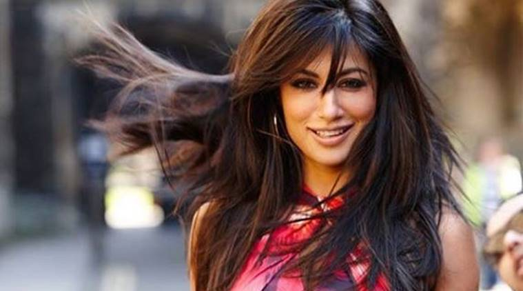 Chitrangada Singh on films Saheb Biwi Aur Gangster 3 and Bazaar