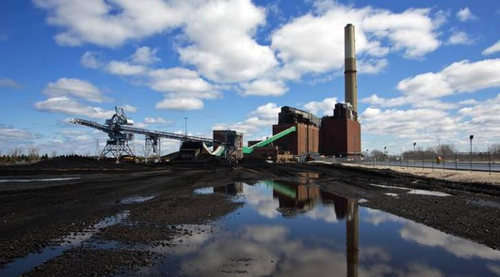 Coal power plant, coal and climate change, Renewable energy, Climate change, coal pollution, World News