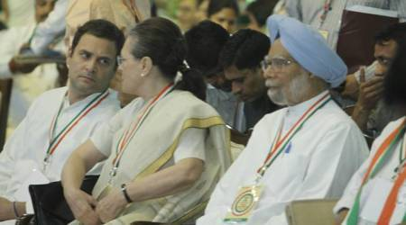 Congress to adopt 'pragmatic approach' for cooperation with like-mindedparties