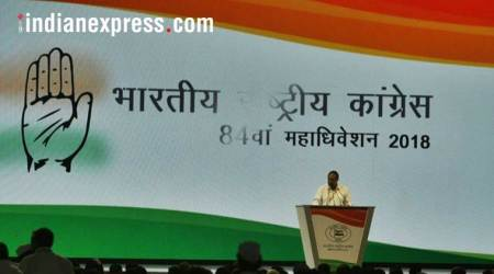 Congress Plenary Session: See glimpses of the meet on its concluding day