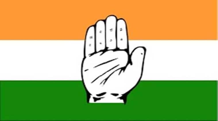 Senior Congress leader Rajendra Singh dies