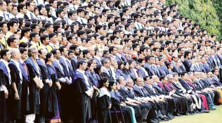 Do we award MIM or MBA? IIMs debate name of their degree