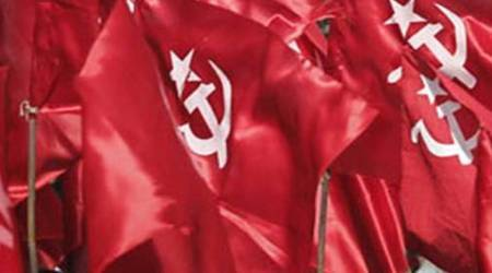 CPI(M) asks Centre to move review petition against 'retrograde' SC verdict on SC/ST Act