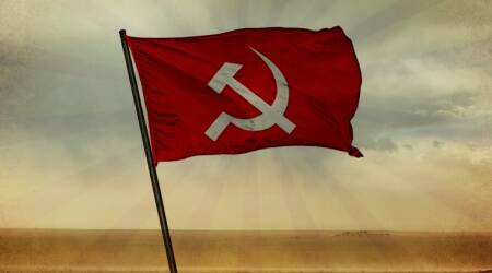 The history of the Left in India: From freedom struggle to being freed of Tripura