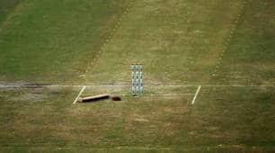Women's T20 challenge next month in Jaipur, announces BCCI