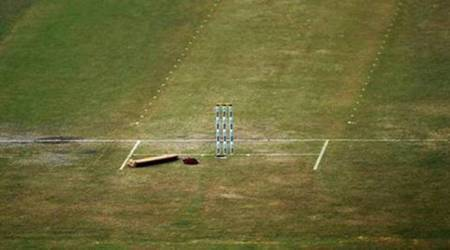 Seven Mumbai Univeristy cricketers suspended for skipping match