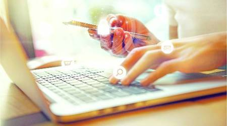 Indians more concerned than ever about online security: McAfeereport