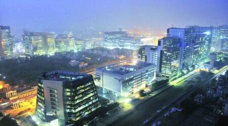 Smart cities mission, competitive development, smart cities ranking, urban development, India news, Indian express news