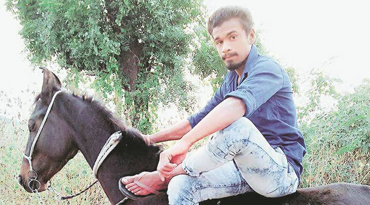 For riding horse, upper caste men kill Dalit youth in Gujarat