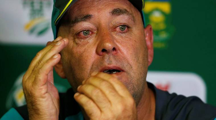 South Africa will play fourth Test against South Africa from Friday.