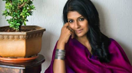 Nandita Das, SS Rajamouli attend Pakistan International Film Festival